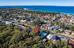 Picture of 28 Roskell Road, Callala Beach NSW 2540