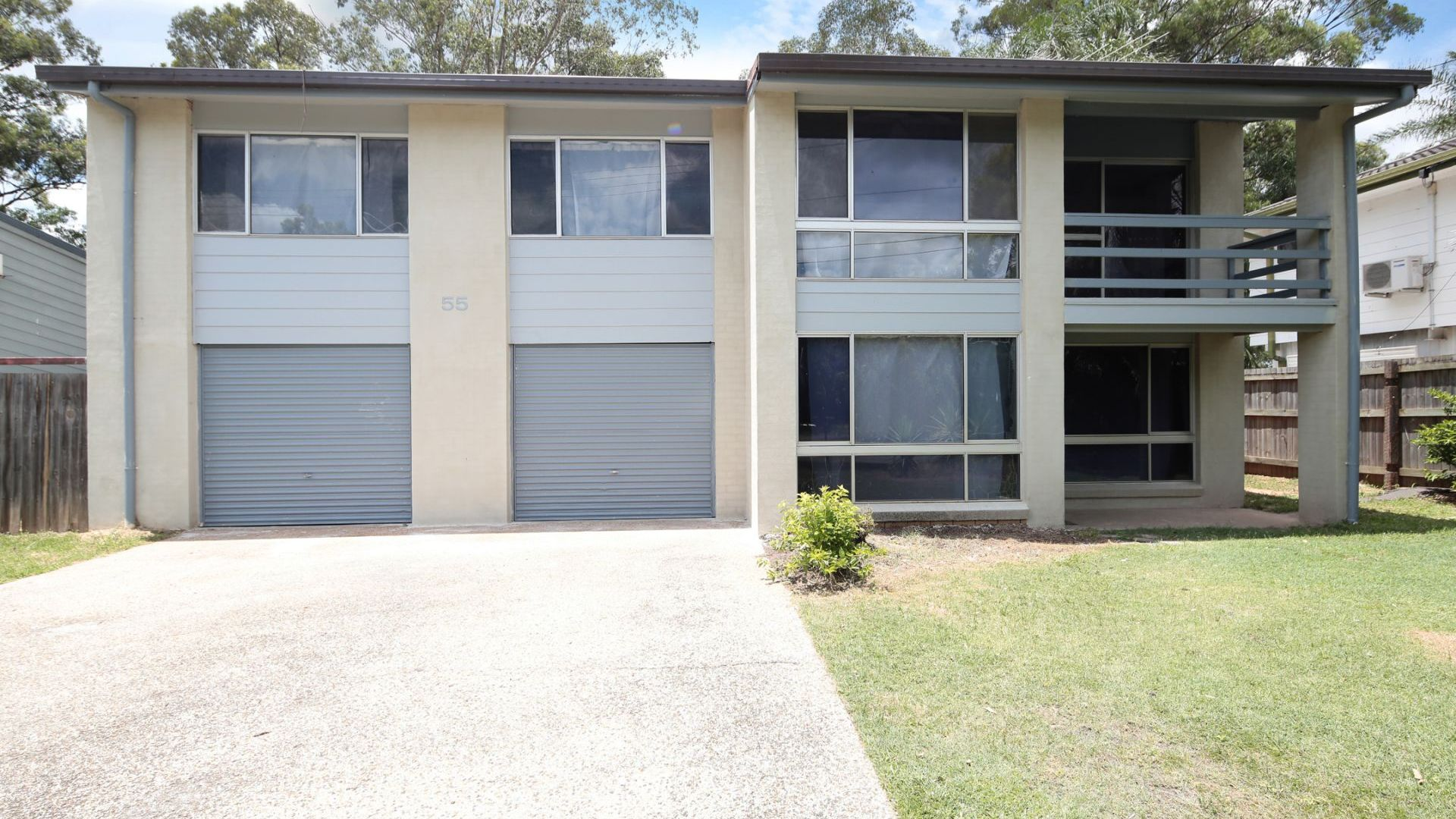 55 Oak street, Bellbird Park QLD 4300, Image 2