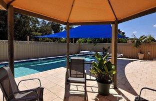 Picture of Villa 46/99-101 Alexander Drive, Dianella WA 6059