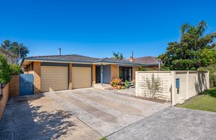 Picture of 52 Eloora Road, Long Jetty NSW 2261