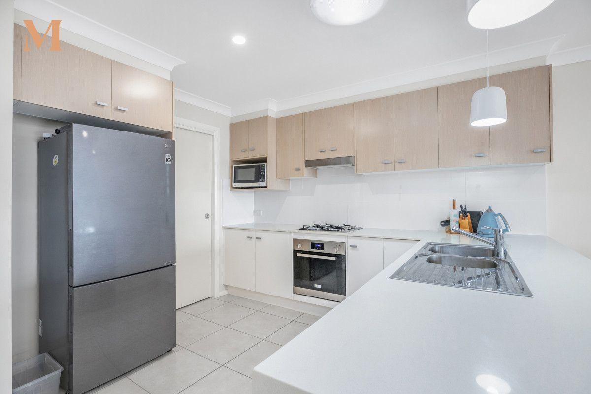 45a Wirripang Street, Fletcher NSW 2287, Image 1