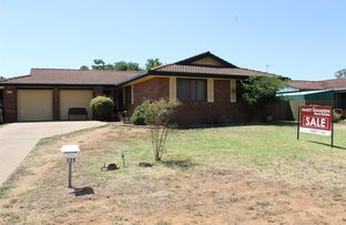Picture of 129 Baird Drive, Dubbo NSW 2830