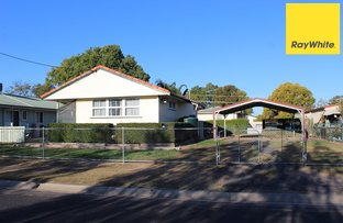Picture of 8 McGregor, Goondiwindi QLD 4390