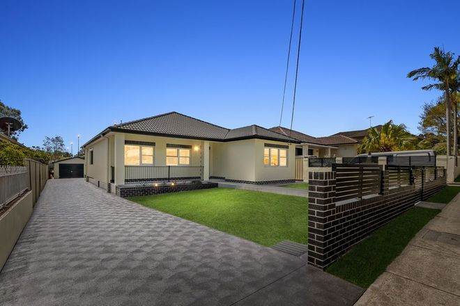 Picture of 103 Norfolk Road, GREENACRE NSW 2190
