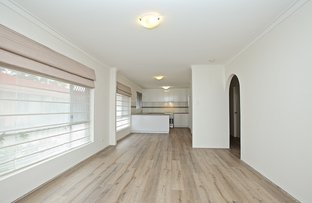 Picture of 9/48 Shadwell Way, Morley WA 6062