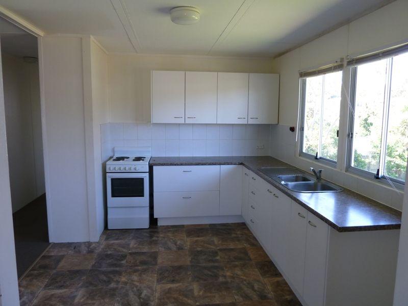 Beaudesert QLD 4285, Image 1