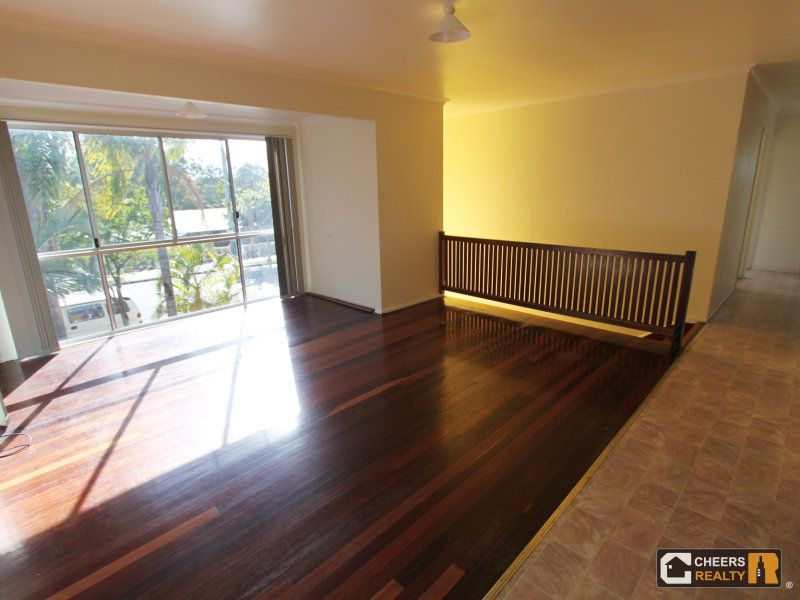 495 Broadwater Road, Mansfield QLD 4122, Image 2