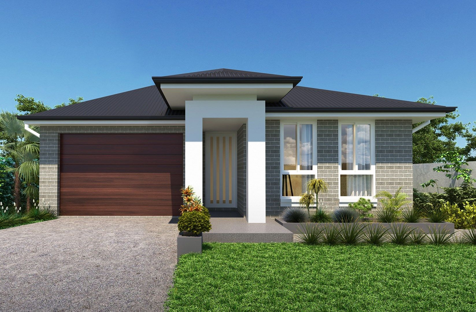 Lot 285 Clearfield Road, Austral NSW 2179, Image 0