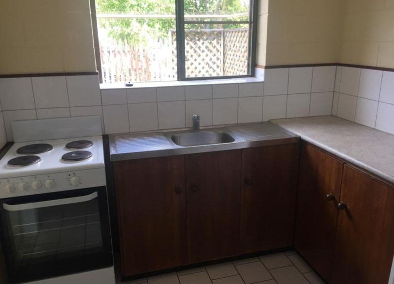7/15 Hinschen Street, Proserpine QLD 4800, Image 2