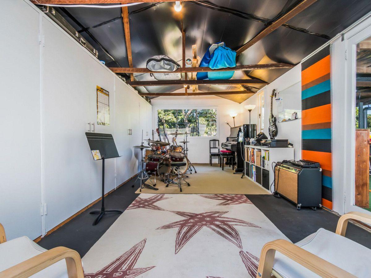 22a Bonar Street, Morningside QLD 4170, Image 2