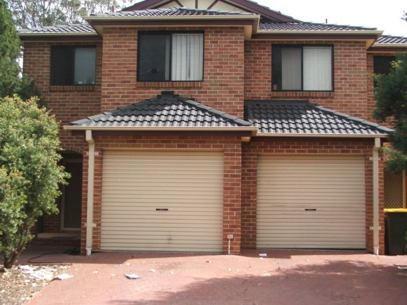 3/149 Toongabbie Road, Toongabbie NSW 2146, Image 0