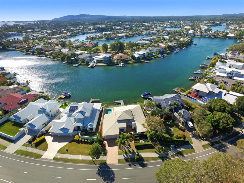21 Shorehaven Dr, Noosa Waters QLD 4566, Image 1