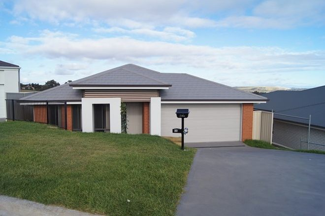 Picture of 9A Lonhro Place, MUSWELLBROOK NSW 2333