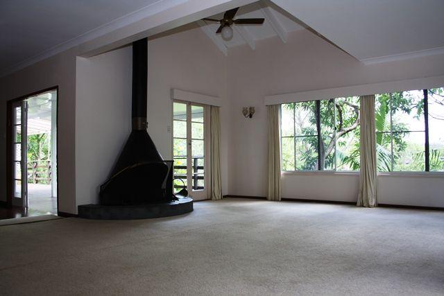 279 Birdwood Terrace, Toowong QLD 4066, Image 2