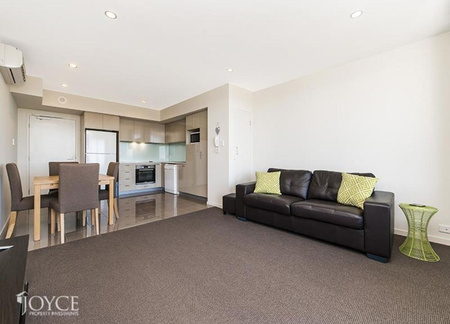 30/3 Homelea Court, Rivervale WA 6103, Image 2