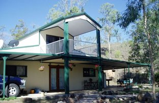 Picture of 4 Charmaine Road, Ravenshoe QLD 4888