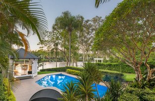 77 Longman Terrace, Chelmer QLD 4068