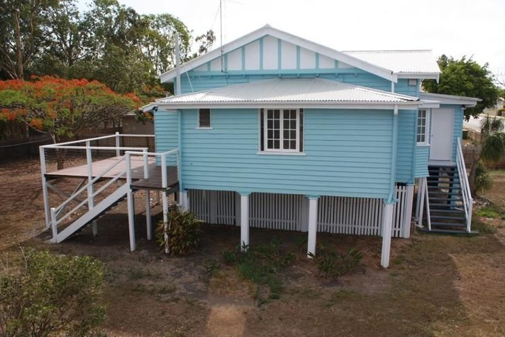 11 Norman Street, East Ipswich QLD 4305, Image 0