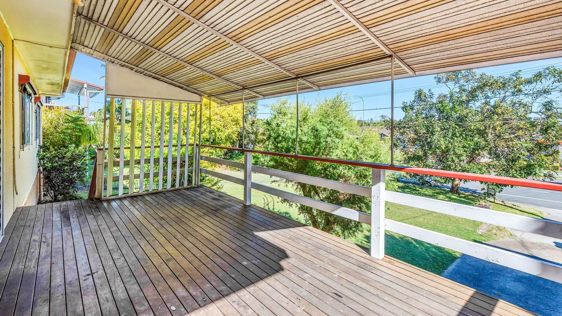 102 West Burleigh Road, Burleigh Heads QLD 4220, Image 1