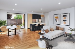 Picture of 10 Shalford Terrace, Campbelltown SA 5074