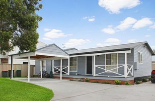 Picture of 20 Myall Street, Tea Gardens NSW 2324