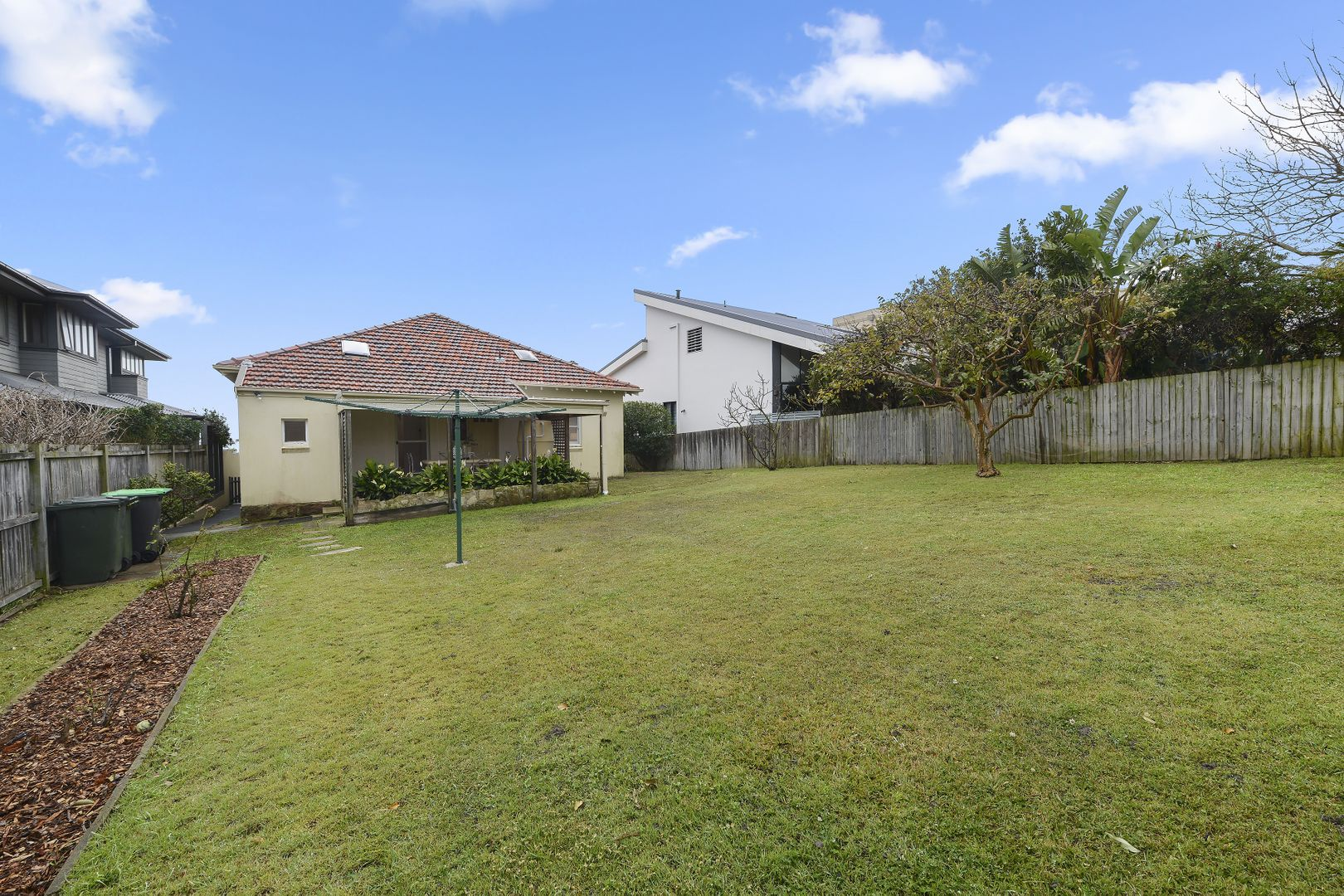 74 Kings Road, Vaucluse NSW 2030, Image 1