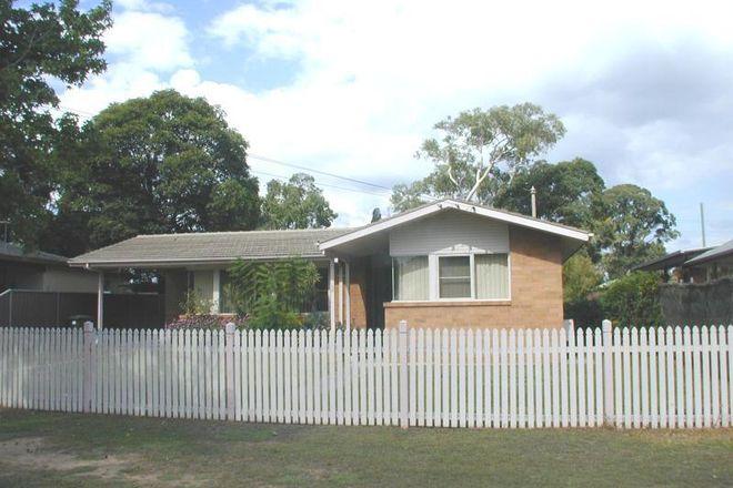 Picture of 35 Birdwood Avenue, WATTLE GROVE NSW 2173