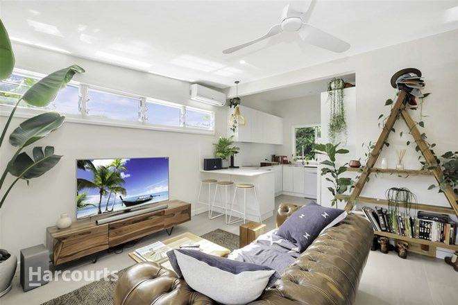 Picture of 122a The Round Drive, AVOCA BEACH NSW 2251
