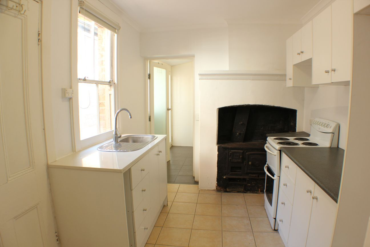 577 Riley Street, Surry Hills NSW 2010, Image 2