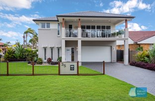 Picture of 35 Ungala Rd, Blacksmiths NSW 2281