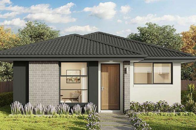Picture of Lot 1178 menangle RD, MENANGLE PARK NSW 2563