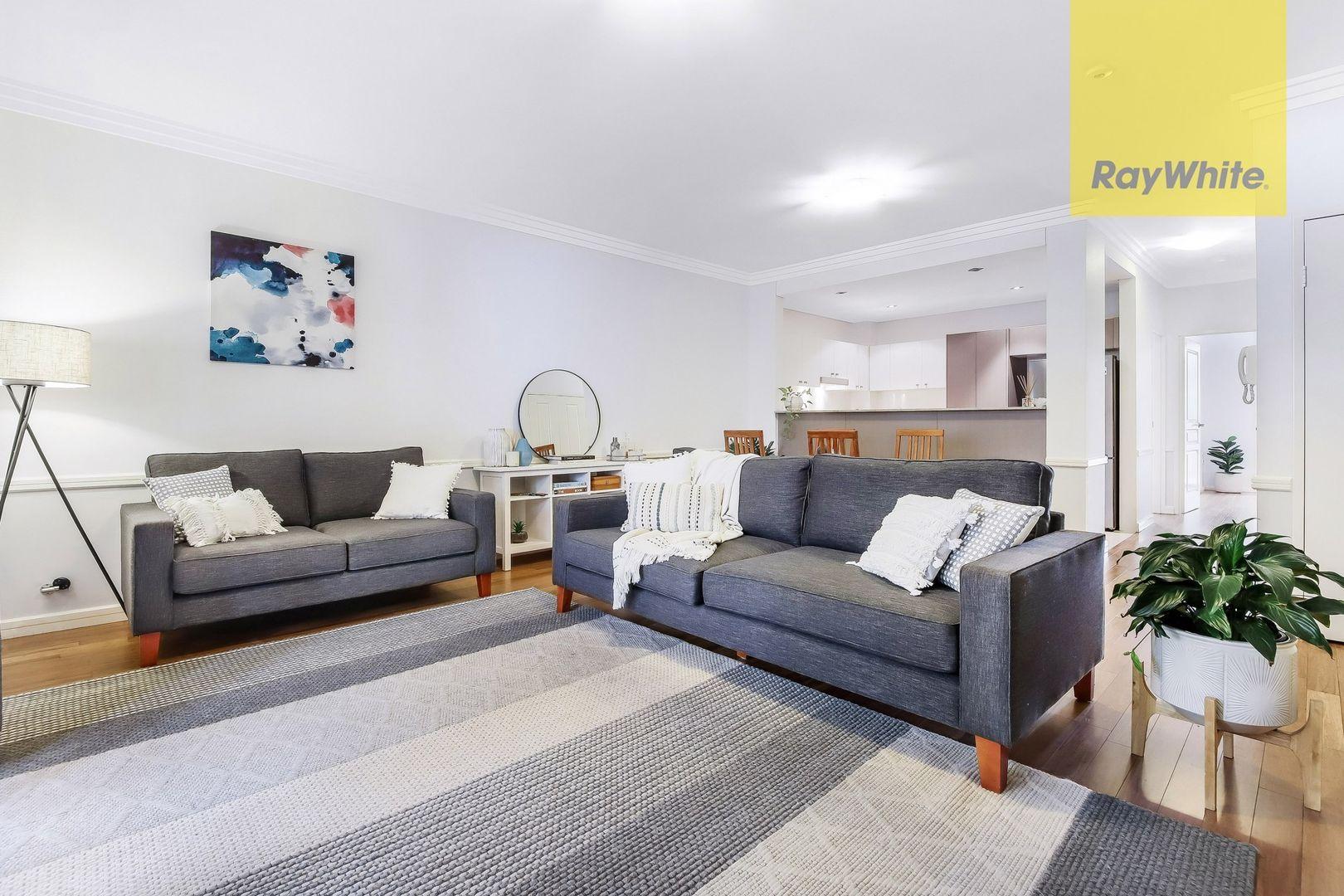 9/40-44 Brickfield Street, North Parramatta NSW 2151, Image 0