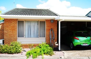 Picture of 8/54a Scott St, East Mackay QLD 4740
