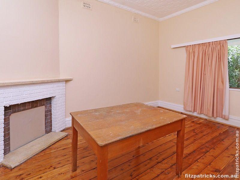 121 Best Street, Wagga Wagga NSW 2650, Image 2