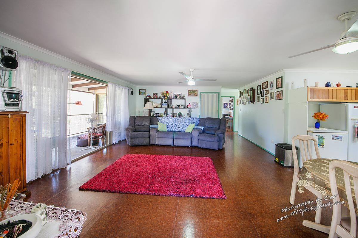 121 Bicentennial Drive, Agnes Water QLD 4677, Image 2