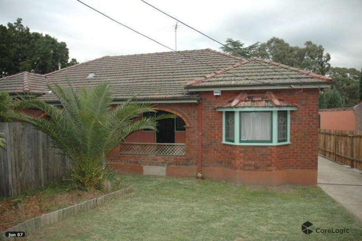 27 Vimiera Road, Eastwood NSW 2122, Image 0