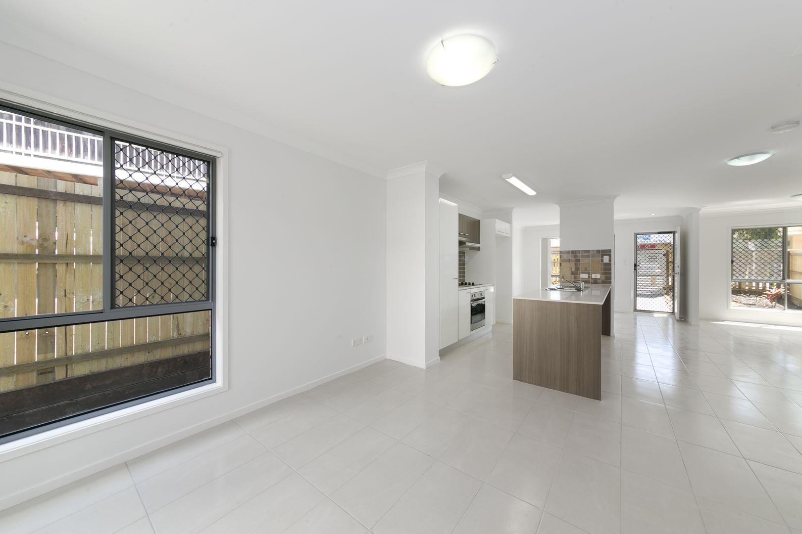 57/40 Old Logan Road, Camira QLD 4300, Image 1