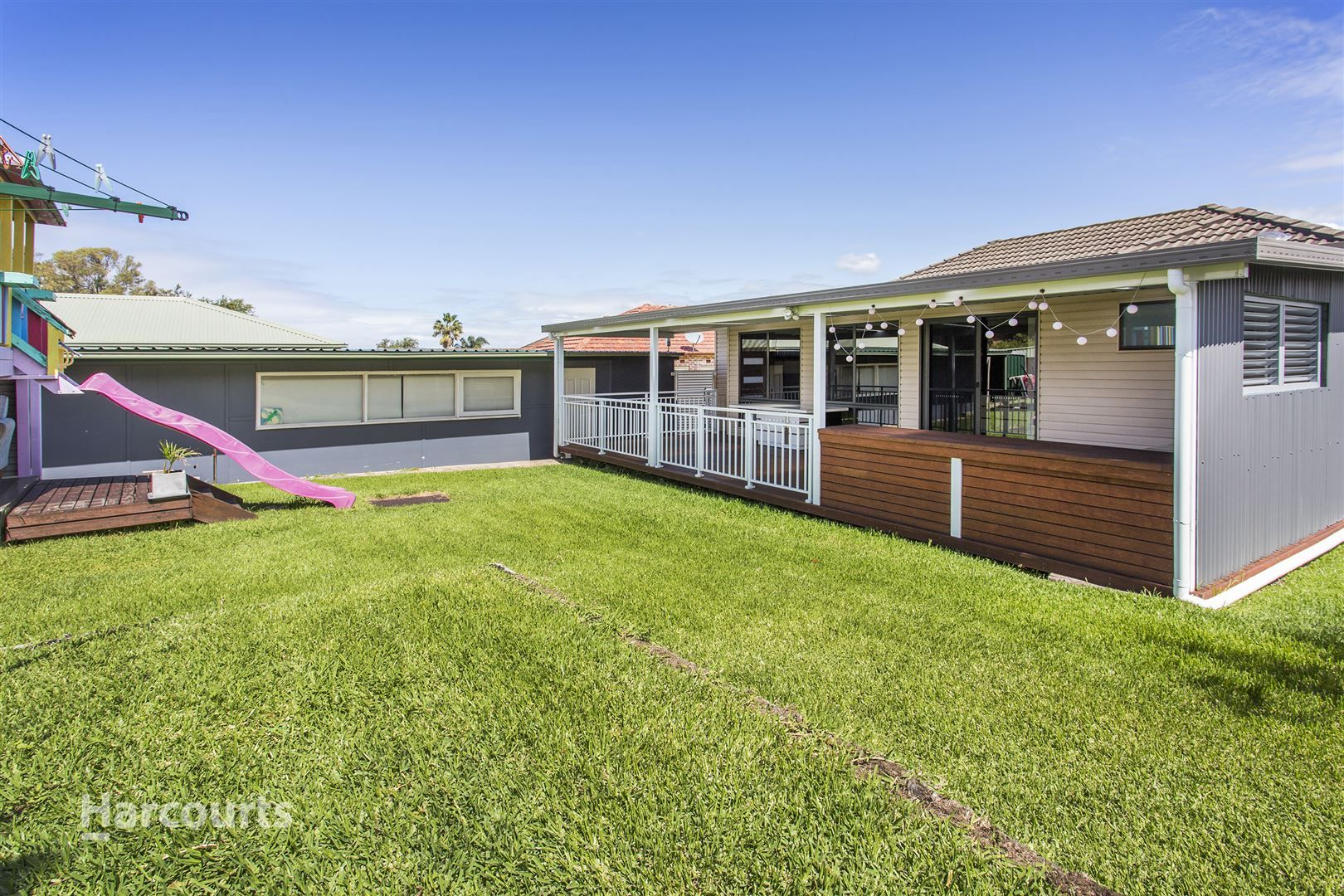 7 Churchill Avenue, Warrawong NSW 2502, Image 1