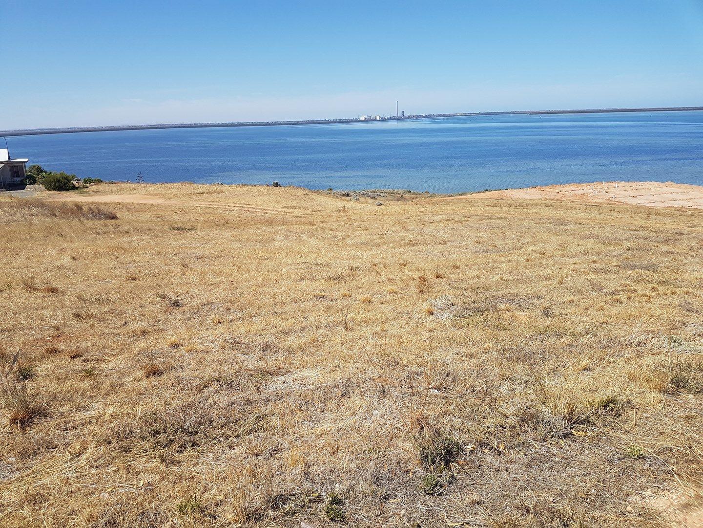 8 Mount Ferguson Drive, Weeroona Island SA 5495, Image 0