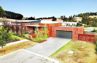 Picture of 23 Highland Way, Warragul VIC 3820