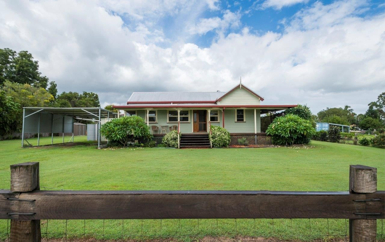 27 Clarence Street, Tucabia NSW 2462, Image 0
