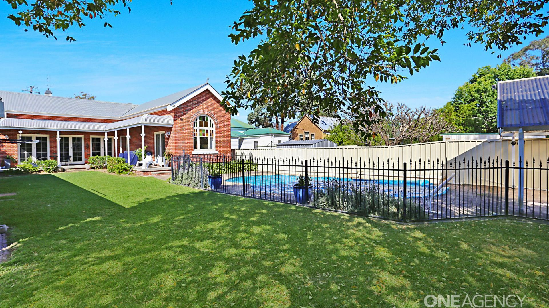 16 Hunter Street, Singleton NSW 2330, Image 1