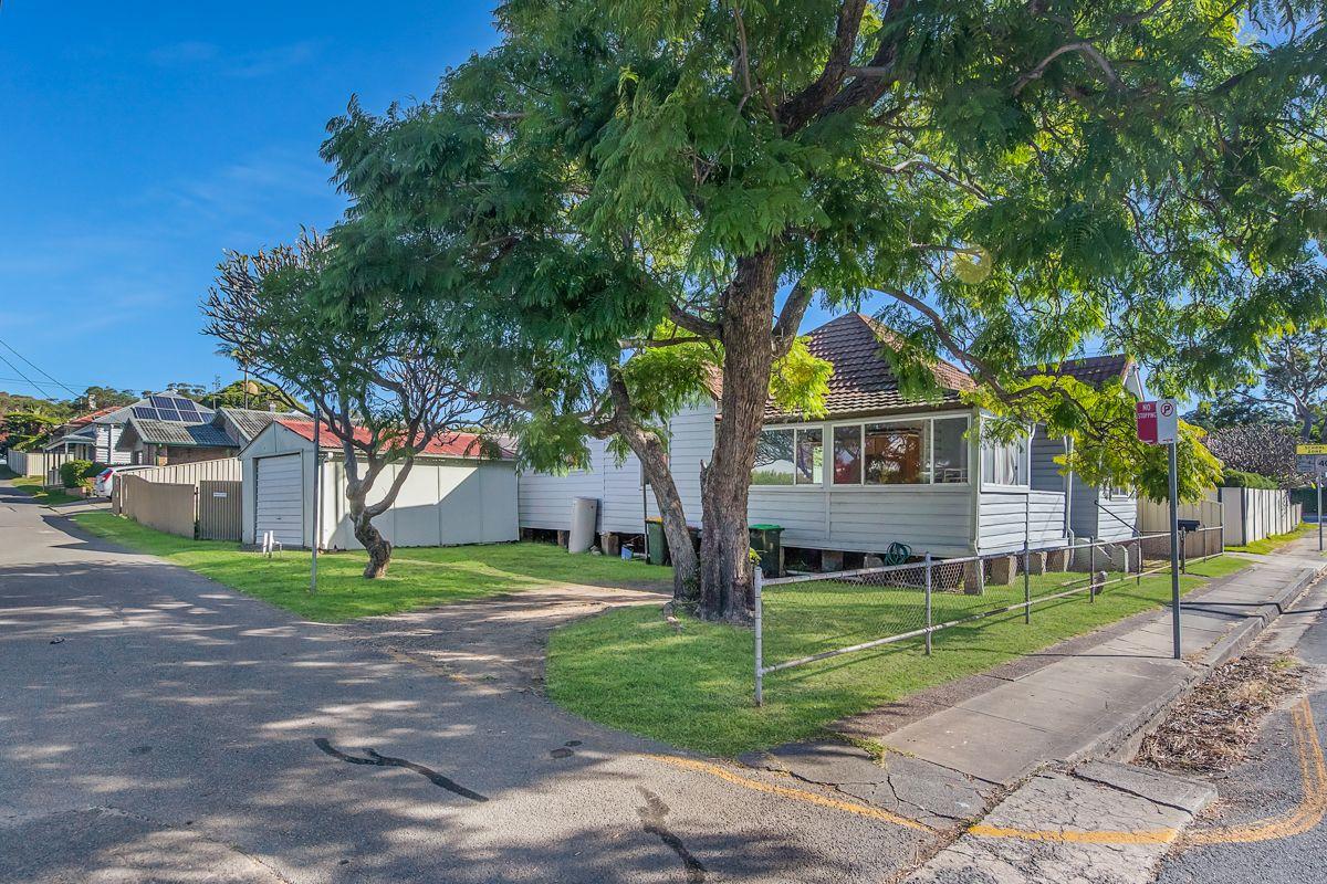 46 Dawson Street, Waratah NSW 2298, Image 0