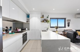 Picture of 305/8 Horizon Drive, Maribyrnong VIC 3032