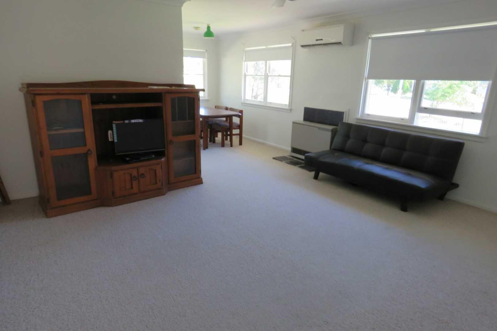 19 Clarence Street, Tabulam NSW 2469, Image 1