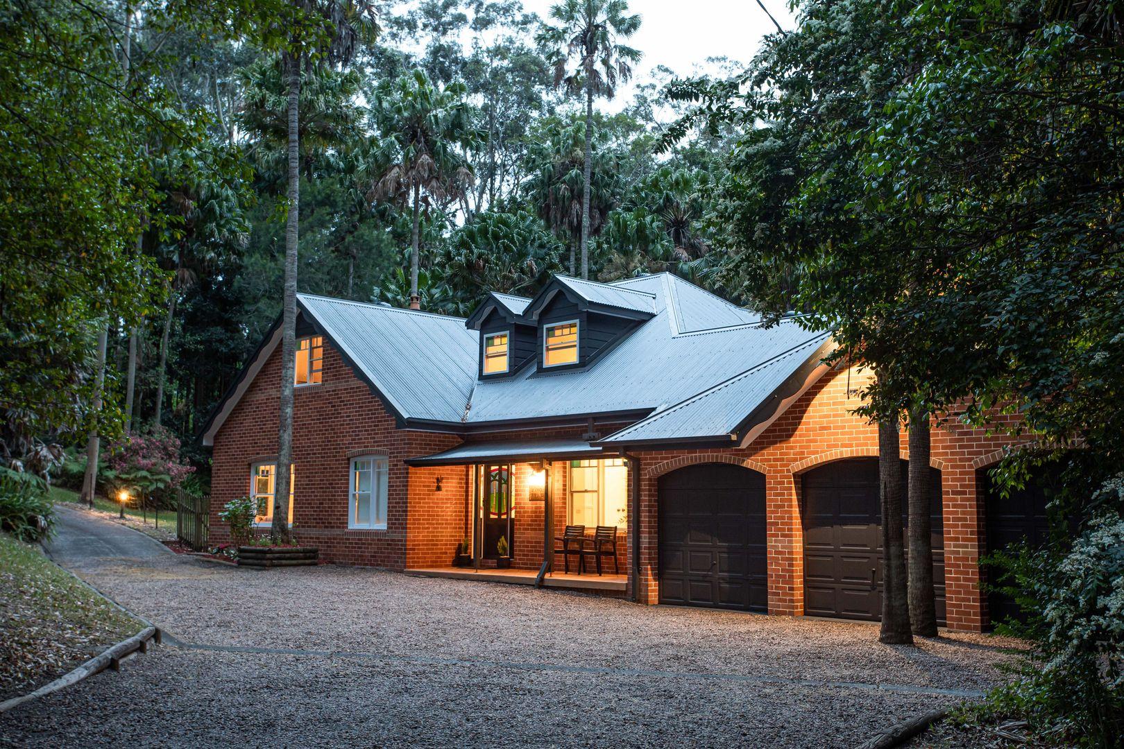 35 Southfork Drive, Glenning Valley NSW 2261, Image 0