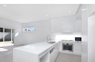 Picture of 1A Bolaro Avenue, Gymea NSW 2227