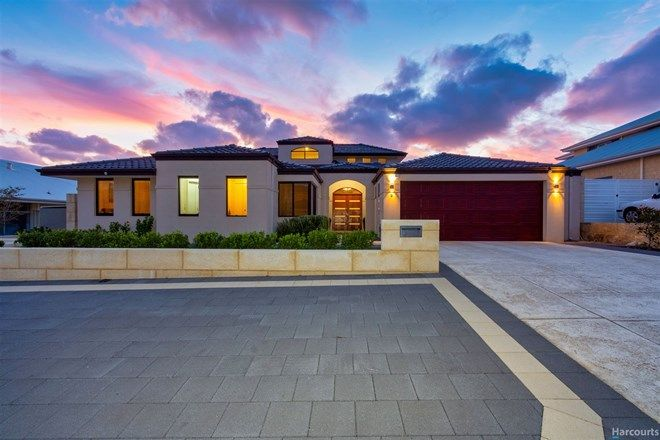 Picture of 9 Moonraker Road, JINDALEE WA 6036