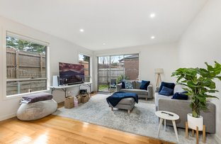 Picture of 3/20 Oliver Road, Templestowe VIC 3106
