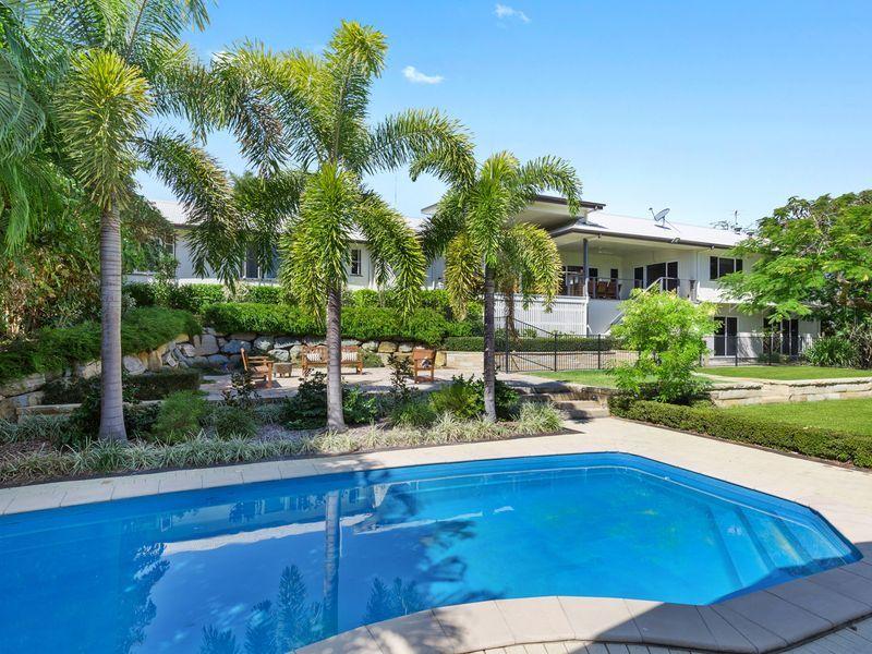 48 Wentworth Terrace, The Range QLD 4700, Image 0